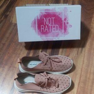 Cute cumfy sneakers